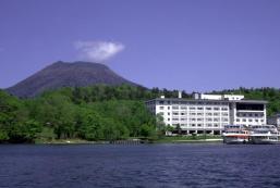阿寒湖莊酒店 Hotel Akankoso