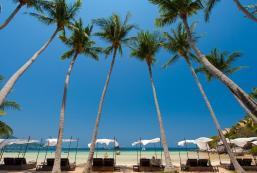 涛島小屋酒店 Koh Tao Cabana Hotel