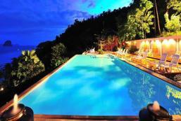倪島崖海灘度假村 Koh Ngai Cliff Beach Resort