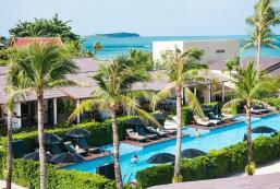 斑塔莱度假村 Baan Talay Resort