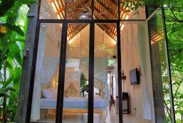 普勞德普發酒店 Proud Phu Fah Hotel
