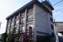 水鄉旅館 Ryokan Suigou