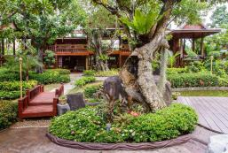 融之路度假村 Rongway Resort