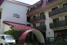 勒韋爾酒店 Hotel Le Vert Zao