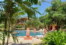 椰子海灘酒店 Coconut Beach Resort