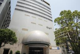 花柚木日式旅館 Hanayuzuki