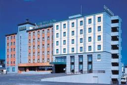 紋別王子大酒店 Mombetsu Prince Hotel
