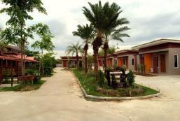 亞洲度假村 Asia Resort