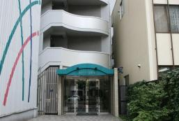 松山Abis酒店 Hotel Abis Matsuyama