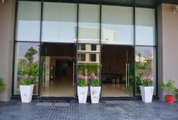肯亞拉特向日葵旅館 Himawari Guesthouse at Kanyarat