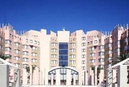 Verde酒店 Hotel Verde