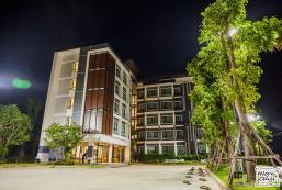 考艾諾恩奇爾旅館 Nornchill Khaoyai