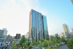 首爾林蔭路多米高級旅館 Dormy Inn Premium Seoul Garosugil