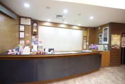 心園生活旅店 Xin Yuan Hotel