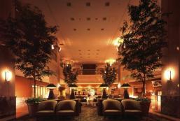 岡山格蘭比亞大酒店 Hotel Granvia Okayama