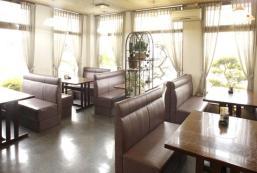 Kurama商務酒店 Business Hotel Kurama