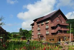 旅房Hanaemi酒店 Ryobou Hanaemi Hotel