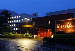 春日居景觀大酒店 Kasugai View Hotel