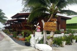 S.N.普萊通海灘酒店 S.N. Plytorn Beach Hotel