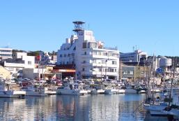 種子島荒木酒店 Tanegashima Araki Hotel