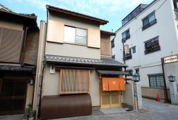 京之小宿宮川町Yoshi井 Kyonokoyado Miyagawacho Yoshii Ryokan