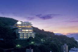 喜代美山莊花樹海酒店 Kiyomisansou Hanajyukai Hotel