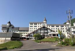 田川酒店 Hotel Tagawa
