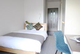 21平方米1臥室公寓(札幌) - 有1間私人浴室 Avenir Soen 205  Residence Area and convenient