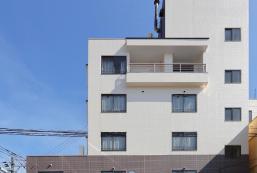 OYO 44106亞卡塔雷斯酒店 OYO 44106 Rays Hotel Yakata