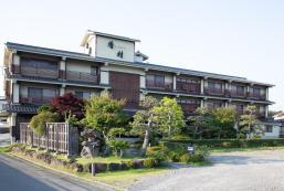 OYO 44110松島高村酒店 OYO 44110 Matsushima Koumura