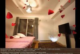 32平方米2臥室公寓(札幌) - 有1間私人浴室 IRIOS 203 SUSUKINO