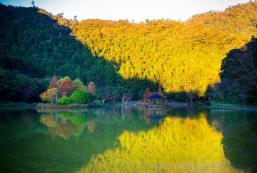 力麗哲園明池山莊 Ming Chi Shan Zhuang
