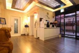 加薩酒店 Cassa Hotel