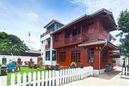 披邁天堂之家 Phimai Paradise House