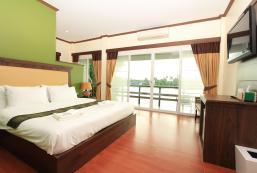 班提普蘇安同酒店 Baantip Suantong