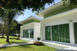33平方米1臥室別墅 (湄佔區) - 有1間私人浴室 Dendacha@Chiangrai  Resort & Food & Drinks