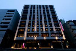 札幌薄野永安國際酒店 Hotel Wing International Sapporo Susukino