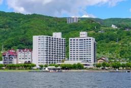 Hotel Beniya Hotel Beniya