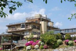 庵治溫泉庵治觀光酒店海之宿 Ajikanko Hotel Umino Yadori