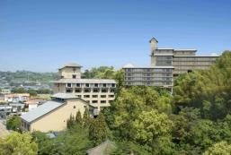 菊池觀光酒店 Kikuchi Kanko Hotel