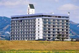 原鶴天空大酒店 Harazuru Grand Sky Hotel