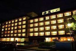 角萬酒店 Hotel Kadoman
