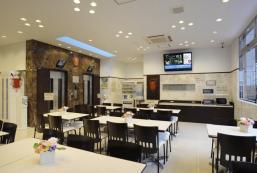 東橫INN大阪難波日本橋 Toyoko Inn Osaka Namba Nippombashi