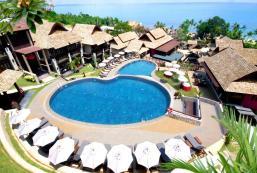 蘇梅島布達理溫泉別墅度假村 Bhundhari Spa Resort & Villas Samui