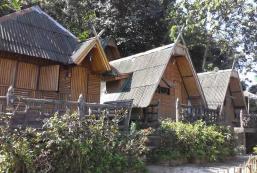 美塞旅館 Maesai Guesthouse