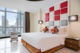 曼谷阿索克富麗華行政酒店 FuramaXclusive Asoke Hotel Bangkok