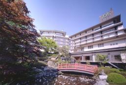伊香保溫泉天坊酒店 Hotel Tenbo