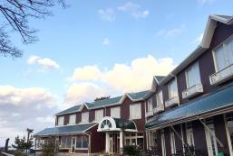 琵琶景觀小屋 View Lodge Biwa