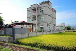 薪傳人文音樂民宿 Xinchuan Homestay