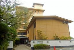 濱離宮酒店 Hotel Hamarikyu